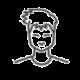 icon_gesicht