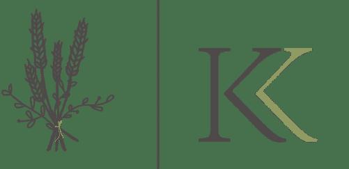 Kräuter- und Gewürzmischungen mit Wildkräutern